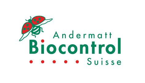 Andermatt Biocontrol Suisse