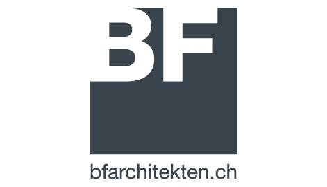 BF Architekten
