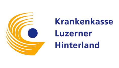 Krankenkasse Luzerner Hinterland
