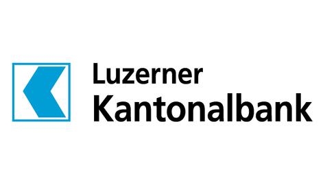 Luzerner Kantonalbank AG