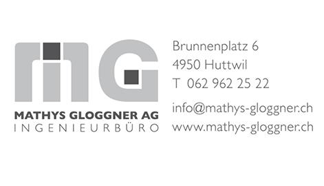 Mathys-Gloggner AG