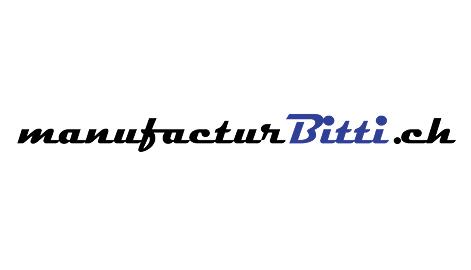 manufacturBitti