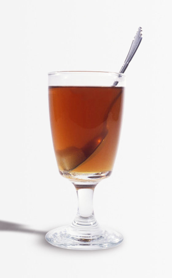 Kaffee Lutz